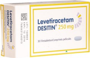 levetiracetam-desitin-filmtabl-250-mg-30-stk-800x800